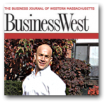 businesswest-article.png